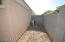 39186 N Kelley Circle, San Tan Valley, AZ 85140