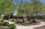 2412 W GLORIA Lane, Phoenix, AZ 85085
