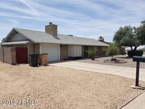 11507 W KANSAS Avenue, Youngtown, AZ 85363