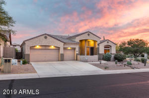 4298 S TECOMA Trail, Gold Canyon, AZ 85118