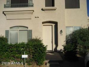 8180 E SHEA Boulevard, 1057, Scottsdale, AZ 85260