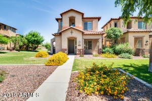 840 W VILLAGE Parkway, Litchfield Park, AZ 85340