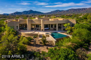Property for sale at 10185 E Rising Sun Drive, Scottsdale,  Arizona 85262