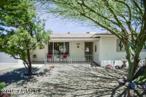5254 E UNIVERSITY Drive, Mesa, AZ 85205