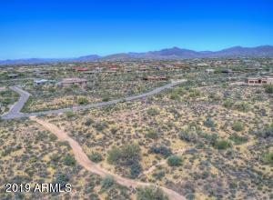 36671 N Boulder View Drive, 44, Scottsdale, AZ 85262