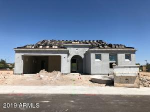30967 N 128TH Drive, Peoria, AZ 85383