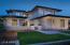 18893 N 97TH Place, 3715, Scottsdale, AZ 85255