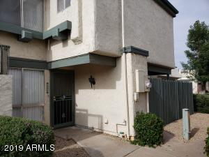 9043 N 52ND Avenue, Glendale, AZ 85302