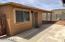 1318 E MESCAL Street, Phoenix, AZ 85020