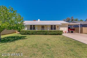 1328 W HEATHERBRAE Drive, Phoenix, AZ 85013