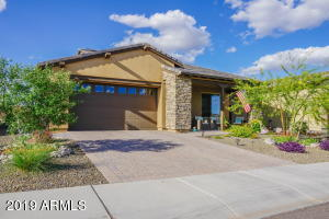 3913 Gold Ridge Road, Wickenburg, AZ 85390
