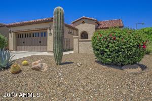 12336 W PINNACLE VISTA Drive, Peoria, AZ 85383