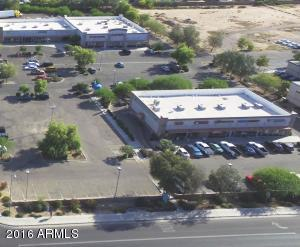 1659-1677 E FLORENCE Boulevard, Casa Grande, AZ 85122