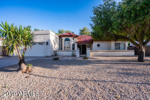 4057 W POST Road, Chandler, AZ 85226