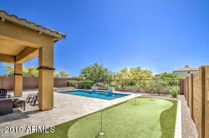 5255 E WINDSTONE Trail, Cave Creek, AZ 85331