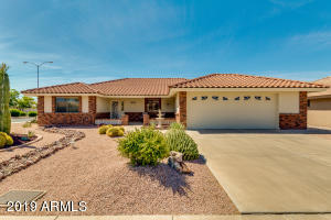 11363 E NEVILLE Avenue, Mesa, AZ 85209
