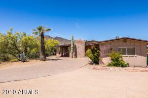 7714 E PRIMROSE Path, Carefree, AZ 85377