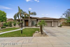 4228 W REDDIE Loop, Phoenix, AZ 85083