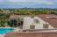 9201 E DIAMOND RIM Drive, Scottsdale, AZ 85255