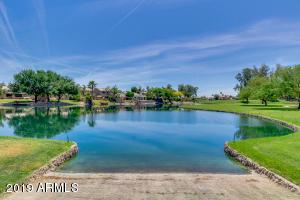 1352 W HONEYSUCKLE Lane, Chandler, AZ 85248