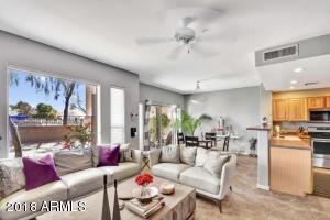 14000 N 94TH Street, 1008, Scottsdale, AZ 85260