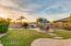 2388 N 143RD Drive, Goodyear, AZ 85395
