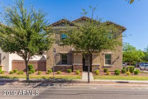 3841 E SABRA Lane, Gilbert, AZ 85296