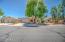 2275 E MANOR Drive, Gilbert, AZ 85296