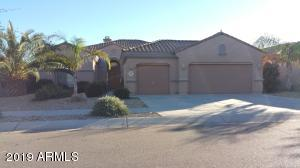 951 W Orchard Lane, Litchfield Park, AZ 85340