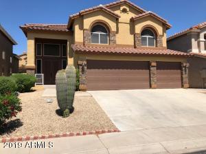 16030 S 10TH Street, Phoenix, AZ 85048