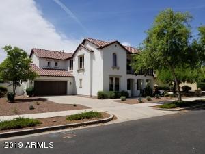 20953 W Cora Vista, Buckeye, AZ 85396