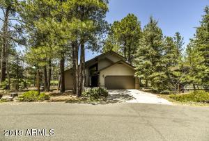 2130 Platt Cline, 563, Flagstaff, AZ 86005