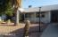10141 W PEBBLE BEACH Drive, Sun City, AZ 85351