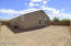 41096 W JENNA Lane, Maricopa, AZ 85138