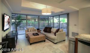 7151 E Rancho Vista Drive, 1009, Scottsdale, AZ 85251