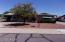 2048 W 9TH Avenue, Apache Junction, AZ 85120