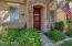 4338 E VEST Avenue, Gilbert, AZ 85295