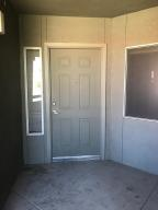 1295 N ASH Street, 822, Gilbert, AZ 85233