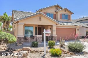 411 N 167TH Drive, Goodyear, AZ 85338