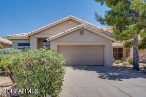 267 N KENNETH Place, Chandler, AZ 85226