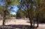 244 N RIFLE BARREL Road, 51, Young, AZ 85554