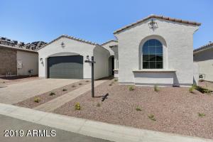 19846 W GLENROSA Avenue, Litchfield Park, AZ 85340