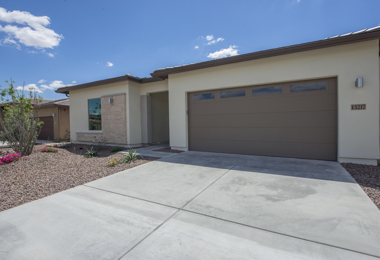 Luxury Homes For Sale In Peoria Arizona Phoenix West Valley Homes