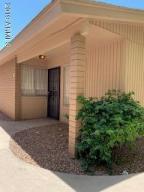 1622 E CAMPBELL Avenue, M, Phoenix, AZ 85016