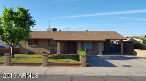 4127 W LEWIS Avenue, Phoenix, AZ 85009