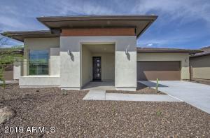 13218 W HUMMINGBIRD Terrace, Peoria, AZ 85383