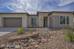29862 N 132ND Drive, Peoria, AZ 85383