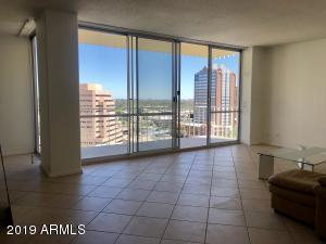 207 W CLARENDON Avenue, G15, Phoenix, AZ 85013