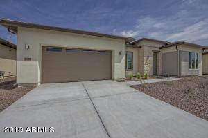 29865 N 133RD Avenue, Peoria, AZ 85383
