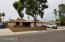 2118 N CENTRAL Drive, Chandler, AZ 85224